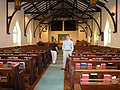 St. Philip's Episcopal Church, interior (21006754943).jpg