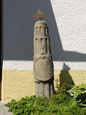 st. philipp und jakob (bad grönenbach) - wikiwand, Hause ideen