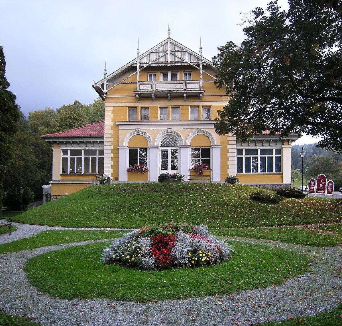 KLICKEN Nutten Sankt Radegund bei Graz Google My