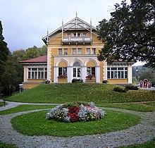 Cheap Hotels in Sankt Radegund bei Graz - Book - bubble-sheet.com
