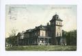 St. Vincent's Hospital West Brighton, Staten Island, N.Y (NYPL b15279351-104746).tiff