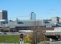 St. Vincent Hospital Worcester.JPG