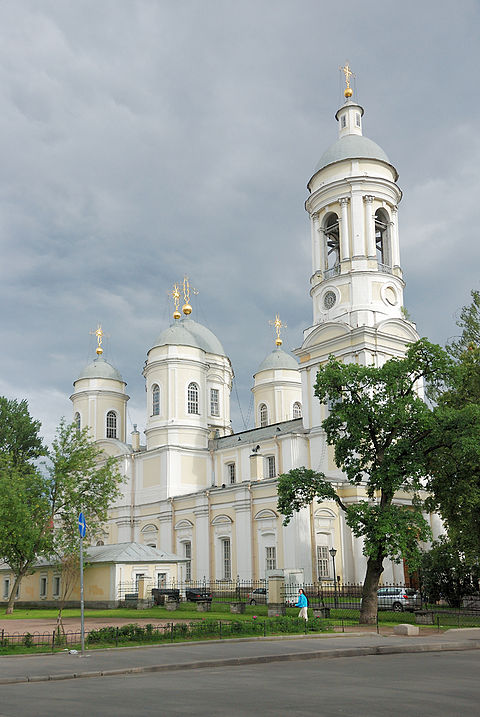 https://upload.wikimedia.org/wikipedia/commons/thumb/a/a8/St._Vladimir%27s_Cathedral02.jpg/480px-St._Vladimir%27s_Cathedral02.jpg