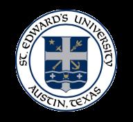 st edwards transfer essay