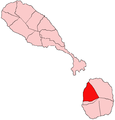 StKitts-Nevis TLO.png