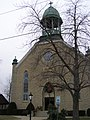 St Anne Church (1872) P1030299.jpg