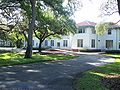 St Aug Fla School Deaf Blind bldg02a.jpg