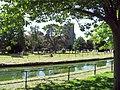 St Augustine, Broxbourne, Herts - geograph.org.uk - 472879.jpg