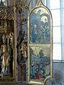 St Blasius Kaufbeuren inside altar right.jpg