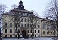 St Eskils gymnasium, Eskilstuna.JPG