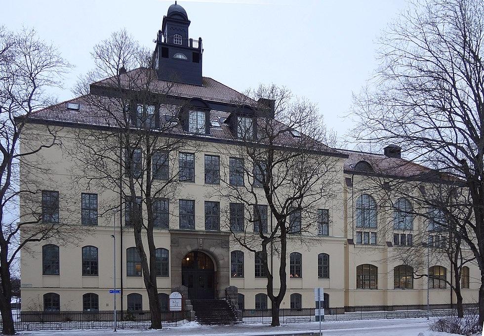 Kalender - Eskilstuna - Svenska kyrkan