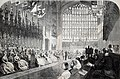 St George's Chapel, 10 March 1863.jpg