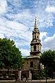 St Giles (5842828264).jpg