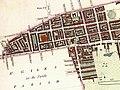 St Giles parish, London 1804.jpg