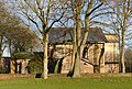 St John's Church hall, Wallasey 1.jpg