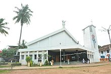 St Mary's Cathedral Punalur.jpg