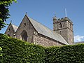 St Mary's Priory Church - Abergavenny (18405865374).jpg