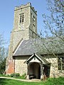 St Mary Hinderclay - geograph.org.uk - 1262866.jpg