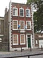 St Mary Rotherhithe Free School - geograph.org.uk - 43941.jpg