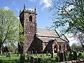 St Michael and All Angels' Church, Alvaston.jpg