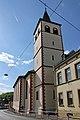 St Pankratius 03 Koblenz 2014.jpg