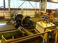 St Philip's Marsh wheel lathe shed (26234557203).jpg