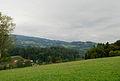 St Stefan Blick Ri Norden.jpg