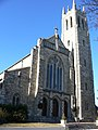 St Thomas the Apostle church 2.jpg