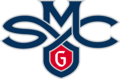 St mary gaels logo.png