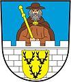 Staňkov (okres Domažlice) CoA.jpg