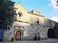 Sta. Maria de Cárquere - Resende - Portugal (91027070).jpg