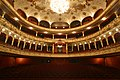 Staatstheater Wiesbaden Zuschauersaa012.JPG
