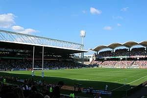 Stade-Gerland-RWC2007.JPG