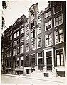 Stadsarchief Amsterdam, Afb 012000004280.jpg