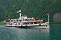 Stadt Luzern (ship, 1928) 001.jpg