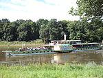 Stadt Wehlen (Schiff) - Pillnitz.jpg