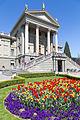 Stadthaus Winterthur Portal.jpg