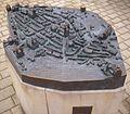 Stadtmodell.Goslar.2.JPG