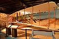 Stafford Air & Space Museum, Weatherford, OK, US (25).jpg