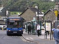 Stagecoach, Ambleside - geograph.org.uk - 1529655.jpg
