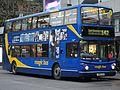 Stagecoach Manchester 17616 V616DJA - Flickr - Alan Sansbury.jpg
