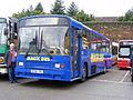 Stagecoach Merseyside 20208 N208 TDU.jpg