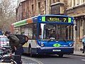 Stagecoach Oxford bus.jpg