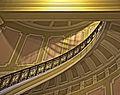 Stairway u.s custom house.jpg
