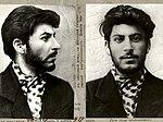 Staline-1902.jpg