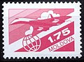 StampMoldova1992Michel10.JPG