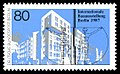Stamps of Germany (Berlin) 1987, MiNr 785.jpg