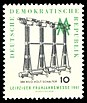 Stamps of Germany (DDR) 1961, MiNr 0813.jpg