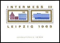 Stamps of Germany (DDR) 1965, MiNr Block 023.jpg