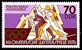Stamps of Germany (DDR) 1975, MiNr 2104.jpg